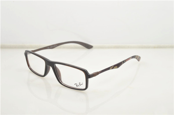 Designer  Ray-Ban eyeglasses frames RB8901F imitation spectacle FB799