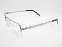 JAGUAR Eyeglasses Optical   Frames FJ014
