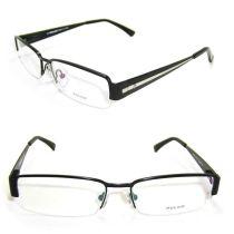 POLICE eyeglass optical frame FPL109