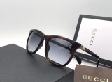 Replica GUCCI Sunglasses SG337