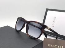 Replica GUCCI Sunglasses SG337