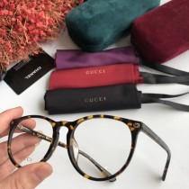 Wholesale Fake GUCCI Eyeglasses GG0027OA Online FG1203