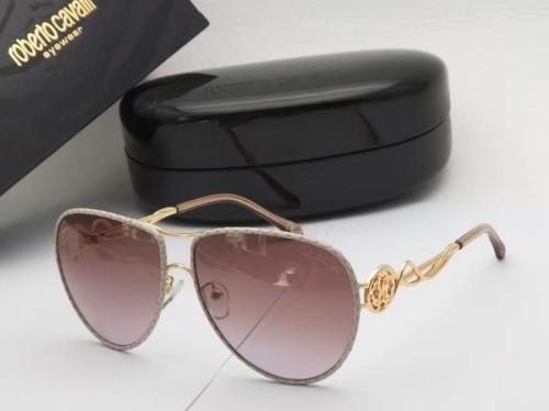 Wholesale Fake Roberto Calvalli Sunglasses RC1067 Online RC175