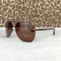 ARMANI sunglasses SA002