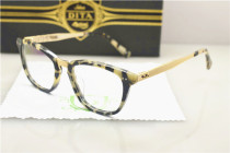 Discount DITA eyeglasses 2065 imitation spectacle FDI028