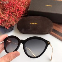 Wholesale Fake TOM FORD Sunglasses FT0663 Online STF179