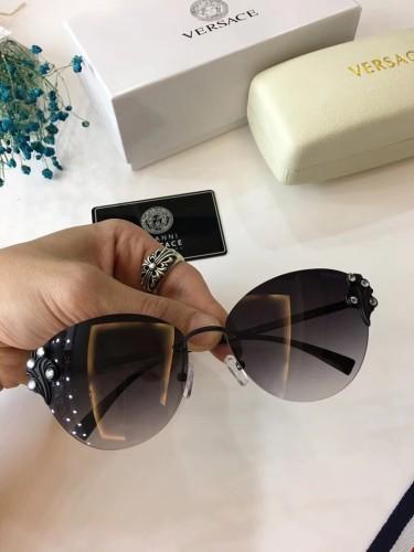 Quality Copy VERSACE Sunglasses Online SV128