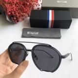 Wholesale Replica THOM BROWNE Sunglasses TBS810 Online STB044