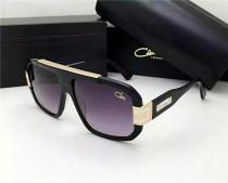 Cheap Cazal sunglasses MOD882 Sales online  frames SCZ124