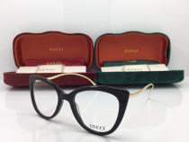 Wholesale Replica GUCCI Eyeglasses 0638 Online FG1207
