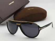 Wholesale Copy TOMFORD Sunglasses TF0344 Online STF149