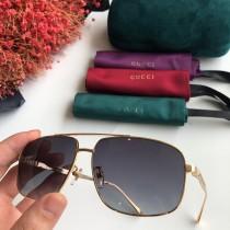 Wholesale Replica GUCCI Sunglasses 1047 Online SG567