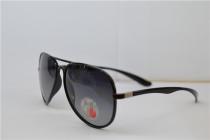 4180 sunglasses  SR081