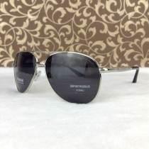 ARMANI sunglasses SA001