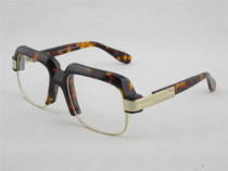 Designer eyeglasses frames high  quality scratch proof  FCZ025