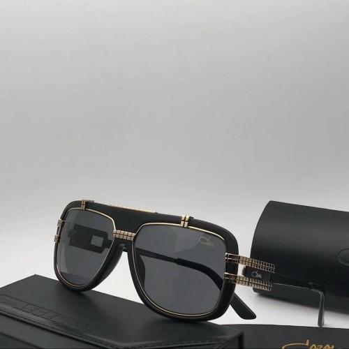 Buy quality Replica Cazal  Sunglasses Online SCZ136
