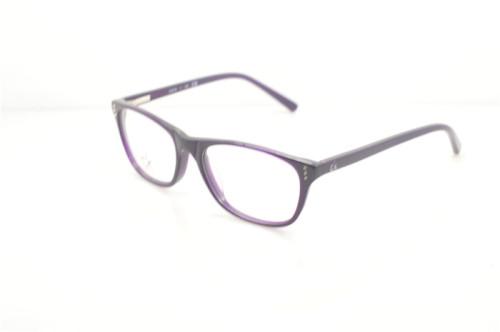 Calvin Klein eyeglasses online CK5777 imitation spectacle FCK111