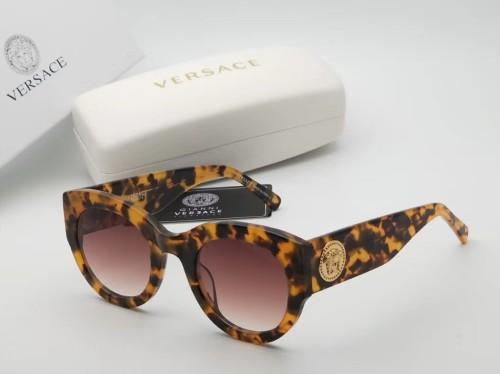 Wholesale Copy VERSACE Sunglasses 4353 Online SV134