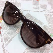 Designer TOM FORD Sunglasses STF069