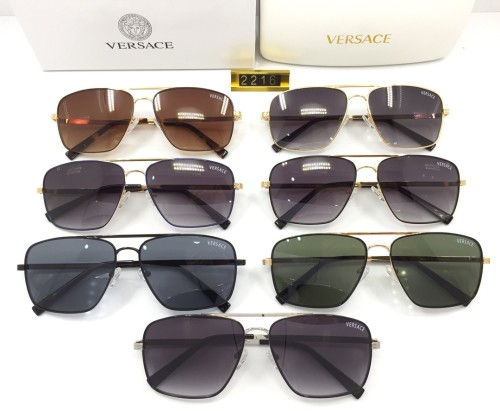 Wholesale Copy VERSACE Sunglasses 2216 Online SV161