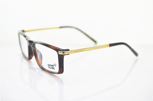Cheap MONT BLANC  MB0611  Eyeglasses Optical Frames FM283