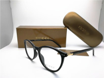 Online store Replica GUCCI 1947 eyeglasses Online FG1090