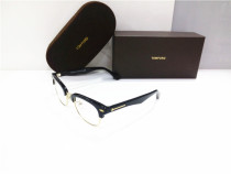 TOM FORD TF5303 eyeglasses optical frames  fashion eyeglasses FTF236