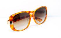 ARMANI sunglasses A027