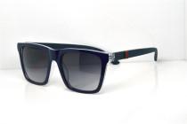 Discount  sunglasses  frames  SG210