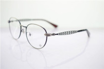 eyeglasses online BUBBA imitation spectacle FCE050