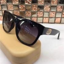 Sunglasses online best quality scratch proof SG249