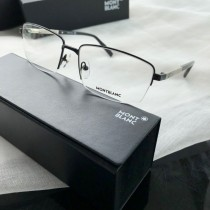 Wholesale Replica MONT BLANC Eyeglasses MB00200 Online FM346