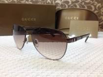 designer sunglasses SG186