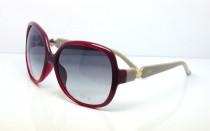 DIOR sunglasses C214