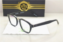 Discount DITA eyeglasses 2065 imitation spectacle FDI030