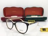 Wholesale Fake GUCCI Eyeglasses GG03790 Online FG1216
