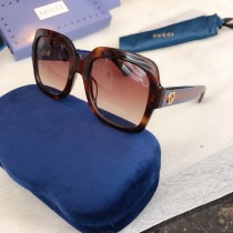 Wholesale Copy GUCCI Sunglasses GG0035S Online SG599