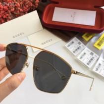 Wholesale Replica GUCCI Sunglasses GG0437SA Online SG509