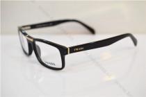 08P PRADA Eyeglasses Optical   Frames FP565
