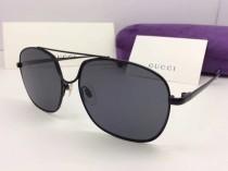 Wholesale Fake GUCCI Sunglasses GG1116 Online SG545