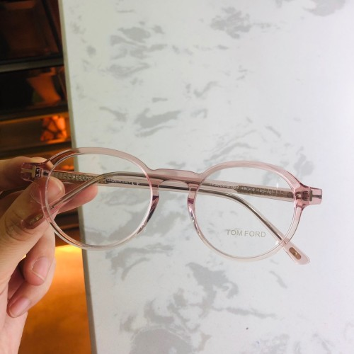 Wholesale Replica TOM FORD Eyeglasses TF5606 Online FTF302