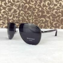 ARMANI sunglasses SA003