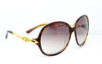 BVLGARI sunglasses  BV020