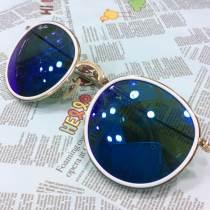 sunglasses foldable sunglasses SR157