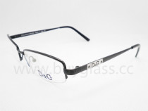 D&G eyeglass optical frame DG13