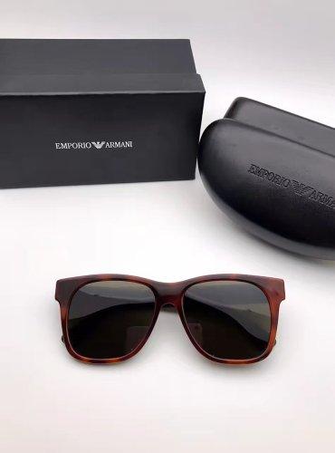 Fashion polarized ARMANI Sunglasses Optical Frames SA024
