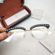 Quality cheap Fake GUCCI GG0213 eyeglasses Online FG1134