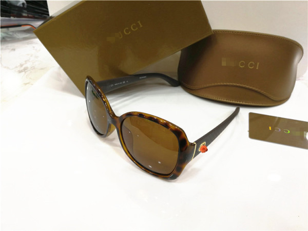 Online Fake GUCCI GG3729 Sunglasses Online SG314