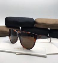 Online store Replica GUCCI Sunglasses Online SG360