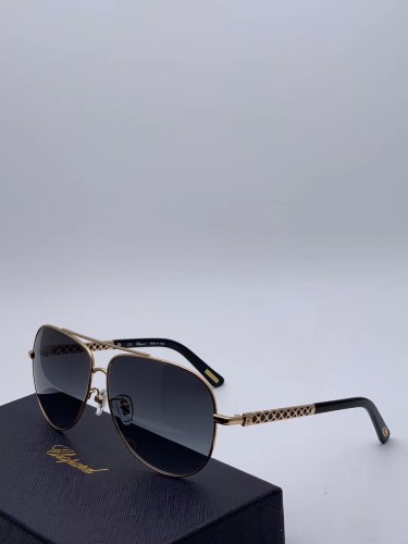 Wholesale Replica CHOPARD Sunglasses SCHB66S Online SCH160